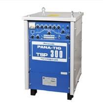 供应松下氩弧焊机TSP-300