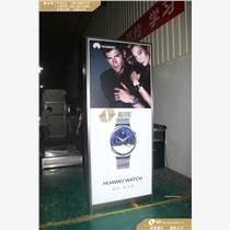 厂家卡布灯箱广告制作各种品牌画面可批发零售