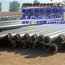 生产工艺:热轧管保温管