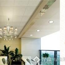 智森绿色整装生活馆 成为消费者信赖的品牌