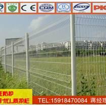 广州道路围栏 东莞小区隔离网 惠州工地防护栏不二之选
