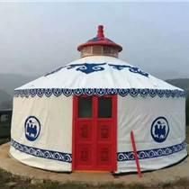 蒙古包, 餐飲蒙古包,蒙古包批發