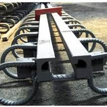 GQF系列橋梁伸縮縫 gqf z型伸縮縫 伸縮縫