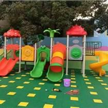 幼兒園地板懸浮地板生產廠家