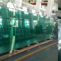 鄭州玻璃門鋼化玻璃門供應哪家比較好
