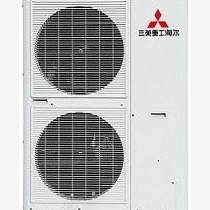 九輝家用中央空調280室外機銷售優惠促銷