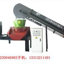 河北燕峰機械直銷優質秸稈壓塊機