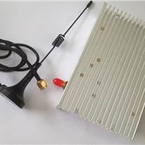 远程无线数据传输 无线通讯传输设备 大功率无线电台