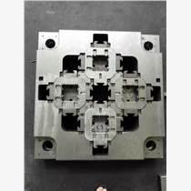 臺州忠大接線盒模具供應安全可靠