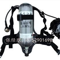 廠家直銷G-G、G-F型自給開路式空氣呼吸器  GB/T16556標準呼吸器