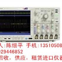 x-rite528色差仪x-rite530回收