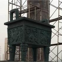 成都砂巖雕塑批發廠家直銷