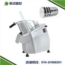 自動羊肉切片機 切凍羊肉的機器 切羊肉卷的機器 羊肉切片機的價格
