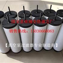 廊坊眾德ZD7180010批發廠家直銷