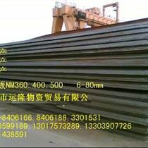 低合金板  碳结板