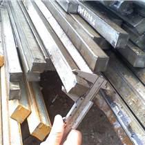 德國進口1.0401耐高溫冷拉扁鋼
