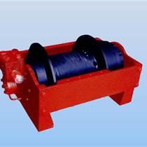 ZX200液壓絞盤30噸液壓起道器