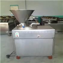 肉類灌腸機 不銹鋼灌腸機