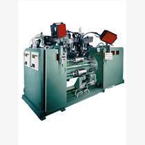 廣東伊亞非標環縫焊機氬弧焊機
