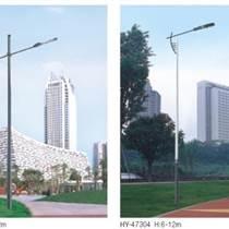 成都眾興華業四川LED路燈供應優惠促銷