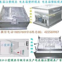 黃巖東風日產車轎車塑料模具制造 擋泥板塑料模制造 中國轎車塑料模制造