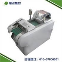 切土豆丝的机器|土豆切丝机价格|自动切土豆丝机