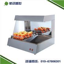 自動切薯條機 臺式切薯條機 手動切薯條機