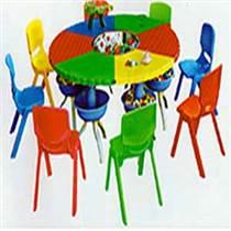 供青海海東幼兒椅和海西蘑菇轉椅