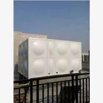 沈陽長春哈爾濱呼和浩特太原不銹鋼水箱|玻璃鋼水箱
