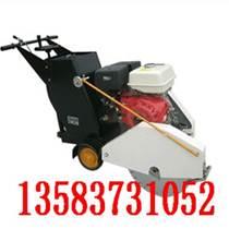 濟寧鑫隆SJ-15砂漿攪拌機用途供應專業快速