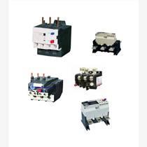LRE22N熱繼電器庫存批發