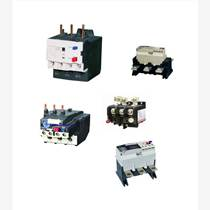 LRD-21C熱繼電器銷售價格