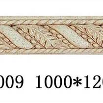 仿砂岩装饰线条边框