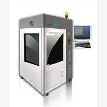 Lite300上海聯泰鞋業3D打印機供應信譽保證
