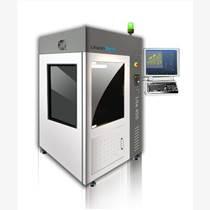 上海聯泰鞋業3D打印機供應信譽保證 Lite450