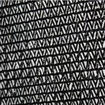 黑色抗老化遮陽網_蔬菜用遮陽網【金耀捷】價格