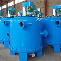 柠檬酸废水处理设备