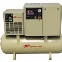 出租無油電動空壓機, 租賃電動空氣壓縮機