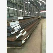 12Cr1MoVR钢板供应专业快速