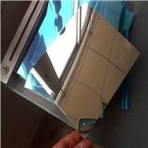 PC亚克力镜面板 PVC镜面 PS镜面