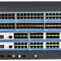 金宏达网络专业解决网吧方案