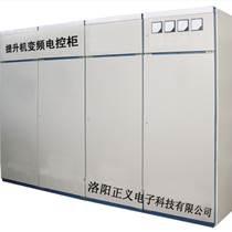 厂家QHF释压阀空压机超温保护装置信誉保证