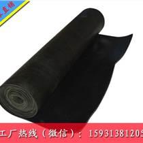 河北耐油橡膠板供應特價批發