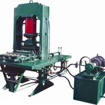 宇航液壓花磚機是生產高等級水泥制品理想的首選設備MH