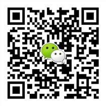 天杞園云商系統軟件開發