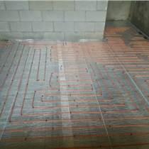 ?#26412;?#30899;纤维电地暖安装,内蒙古碳纤维电地暖安装, 阿拉善碳纤维电地暖安装