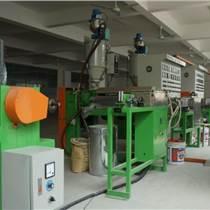 辽宁碳纤维电地暖安装,黑龙江碳纤维电地暖, 吉林碳纤维电地暖安装