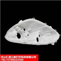 手板厂提供中山塑胶塑料手板,ABS手板,CNC手板模型制作打样