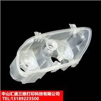 佛山3d打印加工服務手板模型加工定制塑膠手板加工制作