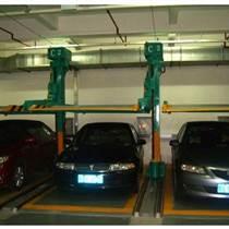 厂家供应升降横移设备租赁及车库价格